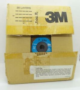 3M S//B 6X2X1 2Scrs048011-13176 Sold As 1 Each