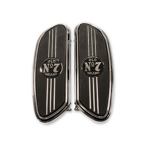 Jack Daniels Accessoires : jack daniels old 7 harley davidson motorcycle ~ Watch28wear.com Haus und Dekorationen
