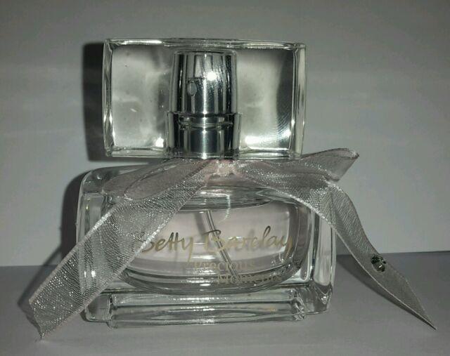 70c0fd6578584 Betty Barclay Precious Moments 20ml EDT Spray günstig kaufen