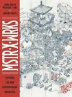 Masterworks (MXW): Defining the New Contemporary Narrative by Nathan Spoor (Hardback, 2014)