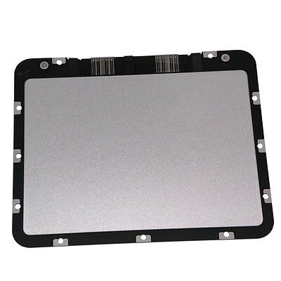 For Macbook Pro 15inch A1398 2015 Durable Touchpad Trackpad Replacement w//Cable