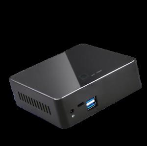 i7-8550U-desktop-Gaming-PC-Win10-Mini-PC-Computer-Max-Support-16G-512G-1TB