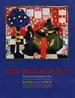 African American Art and Artists by Samella Lewis (Paperback, 2003)