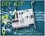 miniatura 1 - 🧰 componenti aggiuntivi per Standard Adlib Card-AGGIORNAMENTO-UK PRO venditore