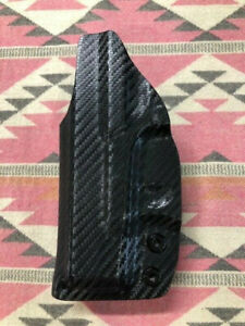 CYA-Supply-Co-Fits-Glock-26-27-33-Inside-Waistband-Holster-Concealed-Carry