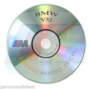 BMW-MK4-M-FIRMWARE-UPDATE-CD-for-DVD-NAVIGATION-COMPUTER-E46-M3-E39-M5-E38-X5