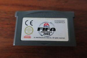 FIFA-FOOTBALL-2004-pour-GAME-BOY-ADVANCE