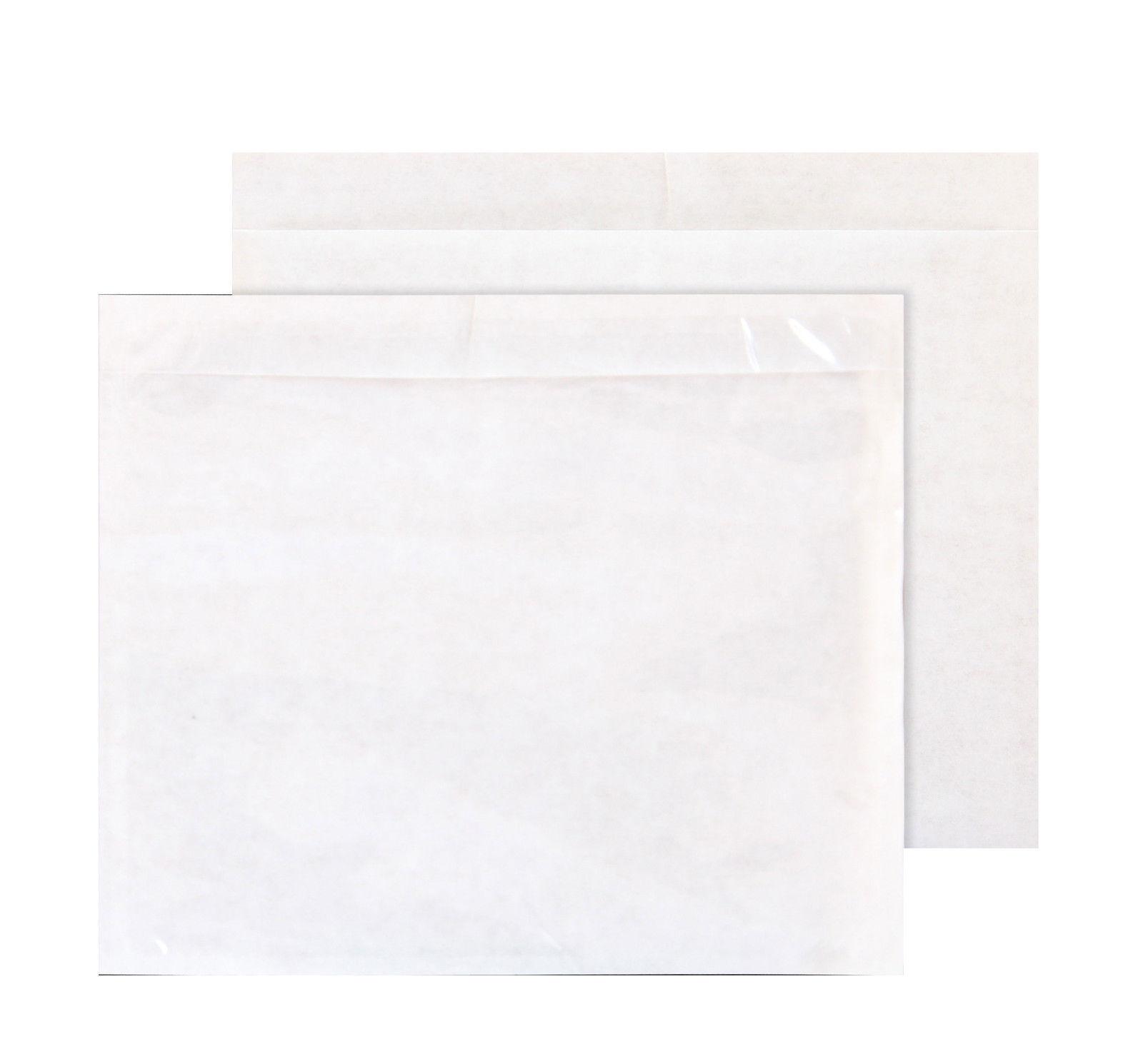 A5 A6 A7 tailles poches documents enclosed poches tailles uni pochettes enveloppes bonne qualité fd3b71