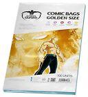 Ultimate Guard - Pochettes Comics Golden Size X100
