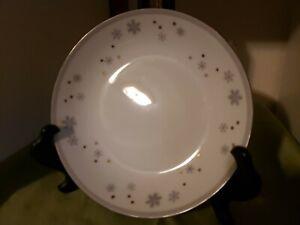 Vintage-Snowflake-Porcelain-Salad-Bowl-7-5-034-diameter