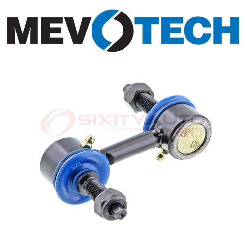 Mevotech Suspension Stabilizer Bar Link Kit for 1997-2016 Chevrolet Corvette xl