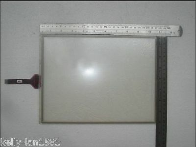 1PCS H3121A-NEOFT52 glass plate