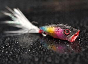 Rapture-Chibi-pop-popper-fishing-lure-2-5-g-for-Perch-Chub-fantastic-colours
