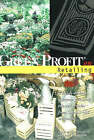 Green Profit on Retailing by Rick Blanchette, Jayne VanderVelde (Paperback, 2000)