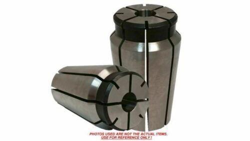 UNIVERSAL AF-197 Acura-Flex Ext.Range Collet AF10-750-3//4 19.06mm 1 pc 0.750