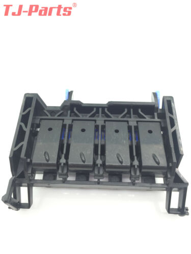 5PC C7769-69376 HP 500 500ps 510 750c 800 800ps T1100 PrintHead Carriage Cover
