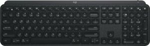 Logitech-MX-Keys-Advanced-Wireless-Illuminated-Keyboard-Black