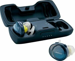 Original-Bose-SoundSport-Free-True-Wireless-Earbuds-Midnight-Blue