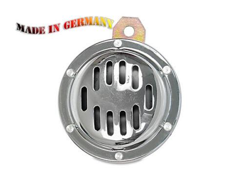 IWL carbón muelle F alternador Berliner Roller troll comadreja cepillo 8016.1-202