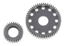 Axial SCX10 Honcho Dingo G6 Kit Gear Set AX80010