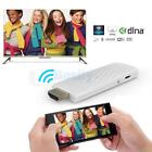 WIFI HDMI TV Dongle 1080P Display Miracast Airplay DLNA Wireless Receiver