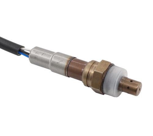 Upstream O2 Oxygen Sensor for Hyundai Elantra 03-09 Kia Spectra Spectra5 05-09