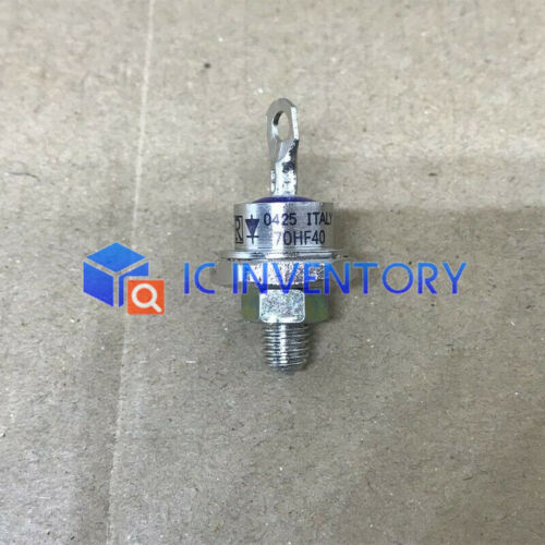 1PCS IR 70HF40 Module Supply New 100/% Best Service Quality Guarantee
