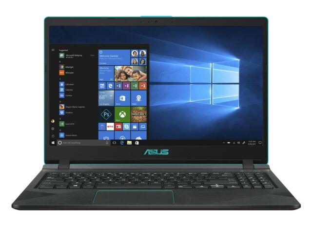 PORTATIL ASUS A560UD-EJ449T CORE i5-7200U 8GB DDR4 SSD 256GB GTX1050 FULL HD W10