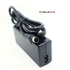 jentec jta0202y power supply 12v 5v for lacie porsche cable - 4 pin mini din