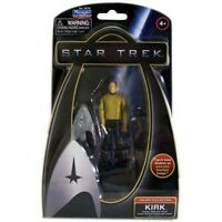 Star Trek Galaxy Collection - Kirk Last One