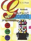 Graphic Communications by Z A Prust (Paperback / softback, 2009)