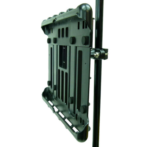 Semi Permanent Music Gig Stand Holder Mount for Microsoft Surface Microphone