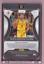 thumbnail 2 - 2019/20 Panini Draft Picks TALEN HORTON-TUCKER Pink Pulsar Rookie Prizm RC Mint