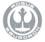 Rogue-Squadron-Emblem-Vinyl-Decal-Window-Sticker-Car