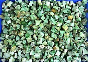 Green-Opal-Gemstone-Rough-Wholesale-Lot-500-Ct-Natural-Untreated-Australian