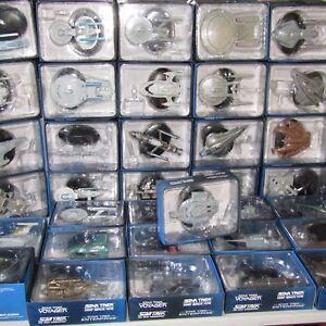 Star-Trek-Official-Starship-Collection-Models-Eaglemoss