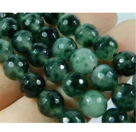 6 mm Naturel Labradorite Round Gemstone Loose Bead 15/'/'AAA