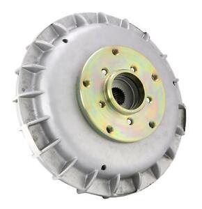 Brake-Drum-Series-pro-Modif-Iziert-for-GTS-12-034-Rim-Rear-for-Vespa-Px