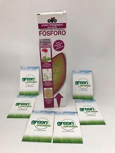 CIFO-FOSFORO-INTEGRATORE-PER-PIANTE-250-ML-PREVIENE-E-CURA-CARENZA-FOSFORO