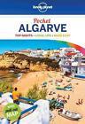 Lonely Planet Algarve Pocket von Andy Symington (2016, Taschenbuch)