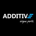 additiveairgunparts