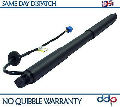 Meyle allemagne 1x tailgate strut//bootlid boot gas spring part no 16-40 910 0006