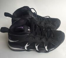 size 40 fbdb9 da491 item 4 Nike Air Max CB34 Charles Barkley Phoenix Suns 414243-002 Mens Size  8 Womens 9.5 -Nike Air Max CB34 Charles Barkley Phoenix Suns 414243-002  Mens Size ...