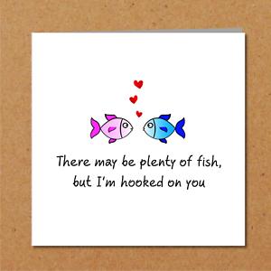 Of naughty fish ireland plenty Plenty More