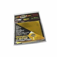 "DEI Reflect-A-GOLD - Heat Reflective Tape  - 24"" x 24"" sheet - 010393"