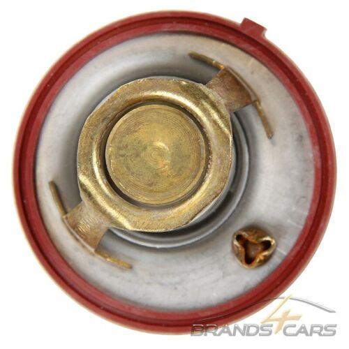 Original Wahler termostato chrysler pt cruiser 1.6 2.0 2.4 BJ 00-10