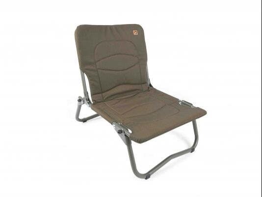 Avid Carp NEW Carp Fishing Lightweight Chair Day Chair Lightweight  AVCHAIR/03 c0667d