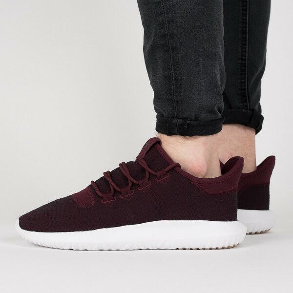 MEN'S SHOES SNEAKERS ADIDAS ORIGINALS TUBULAR SHADOW [CQ0927]