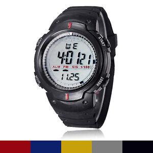Waterproof-Fashion-Sport-Watch-Men-Outdoor-Hiking-Digital-LED-Quartz-Wrist-Watch
