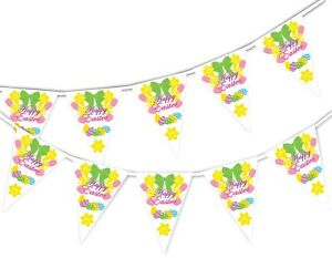 Happy-Easter-Ribbon-Bunting-Banner-15-flags-by-PARTY-DECOR